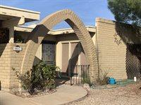 9607 E Creek St, Tucson, AZ 85730