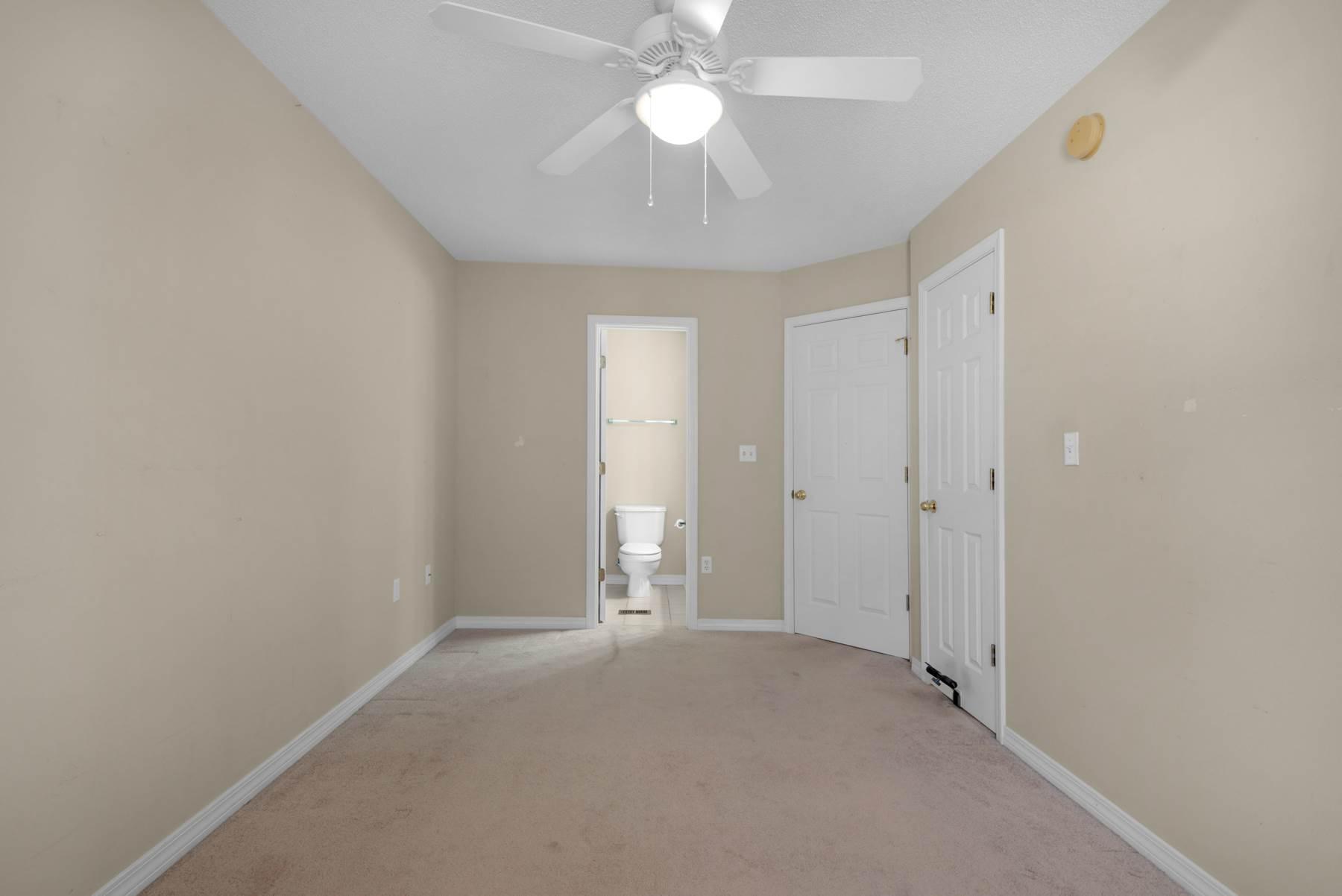 232 White Street, Unit 5, Niceville, FL 32578