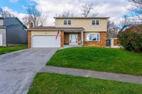 4016 Londonderry Avenue, Columbus, OH 43228