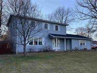 2910 Shady Lane, Wisconsin Rapids, WI 54494