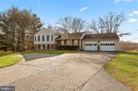 14604 Quince Orchard Road, North Potomac, MD 20878