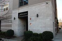 5805 Jefferson Street, Unit 405, West New York, NJ 07093