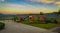14330 SE Donatello Loop, Happy Valley, OR 97086