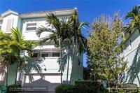 437 NE 1st St, #5, Pompano Beach, FL 33060