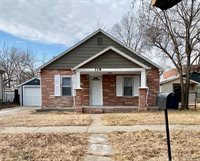 118 South Chicago Street, Salina, KS 67401
