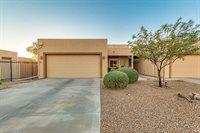948 S. Lawther Dr., Apache Junction, AZ 85120