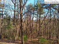 989 Summit Ridge Road, Purlear, NC 28665