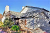 536 Samuel Way, Sacramento, CA 95838