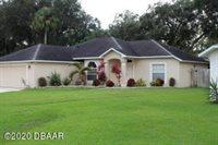 1161 Silver Creek Run, Port Orange, FL 32129