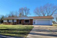 518 N Anton Avenue, Marshfield, WI 54449