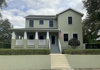 1921 Hamilton Lane, Orlando, FL 32806