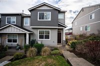 15764 SE Misty Dr, Happy Valley, OR 97086