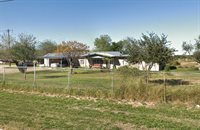 2110 West Griffin Parkway, Palmview, TX 78572