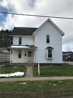 435 N Mount Vernon Ave, Loudonville, OH 44842