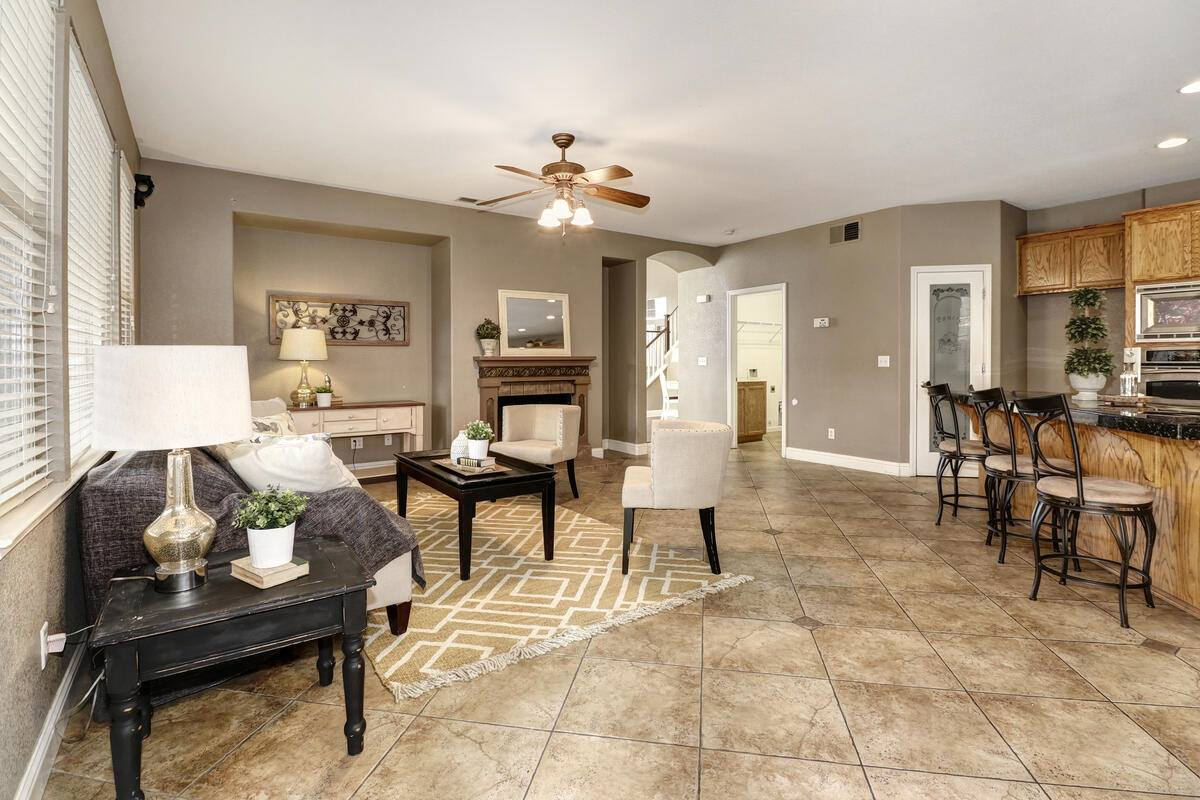 1381 Bayberry Court, Lincoln, CA 95648