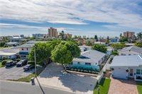 11250 2ND Street East, Treasure Island, FL 33706