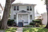 2105 Boas Street, Harrisburg, PA 17103