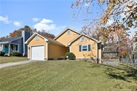 528 Andover Road, Fayetteville, NC 28311