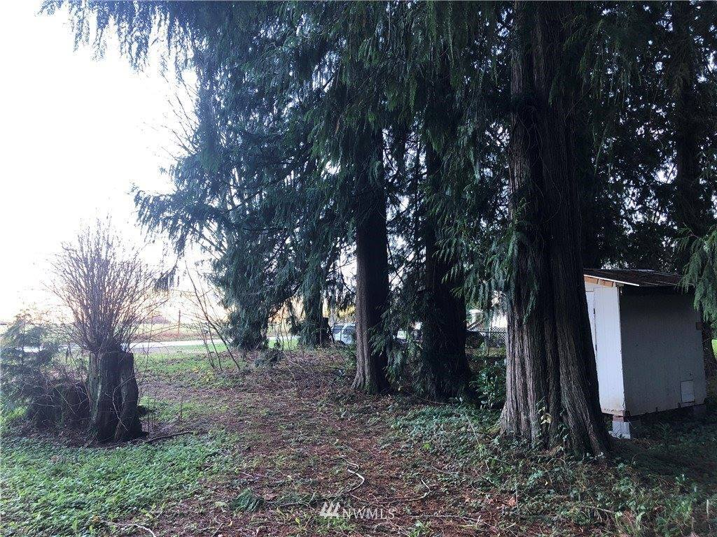 35578 Shangri-La Drive, Sedro Woolley, WA 98284