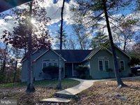 602 Sycamore Road, Mount Jackson, VA 22842