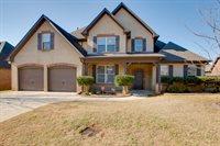 104 Windridge Way, Huntsville, AL 35824