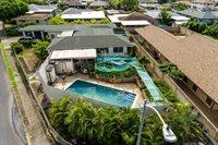 456 Lawelawe Street, Honolulu, HI 96821