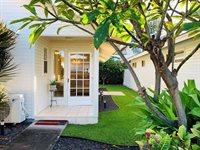 Pines at Kailua-Kona I #84, Kailua-Kona, HI 96740