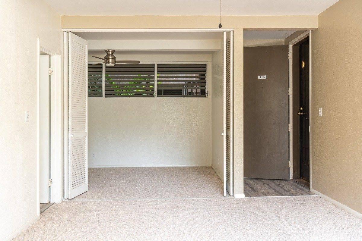 Kona Mansions V #118, Kailua-Kona, HI 96740