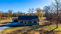 20 E Moore Lane, Greenbrier, AR 72058