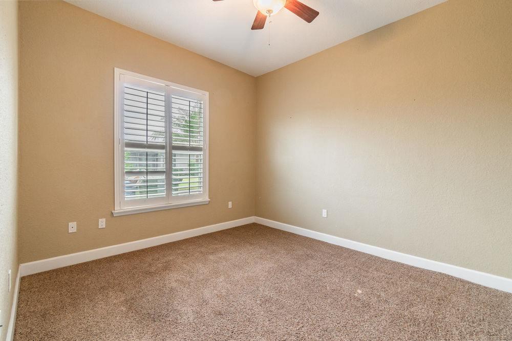 7386 Bent Grass Drive, Winter Haven, FL 33884