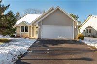 2502 Crestview Lane, Brainerd, MN 56401