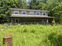 828 State Route 95, Loudonville, OH 44842