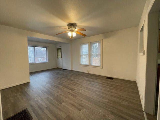1762 South Oak Avenue, Freeport, IL 61032