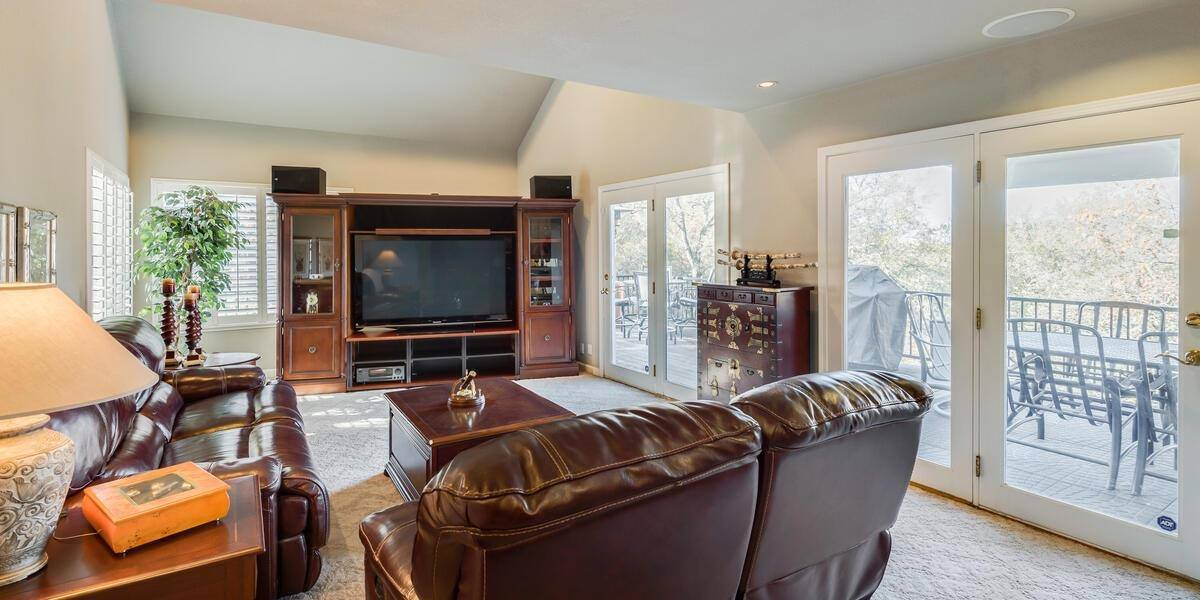 969 Queen Anne Court, El Dorado Hills, CA 95762