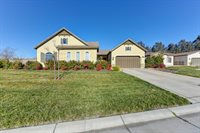 4308 Sir Barton Court, Roseville, CA 95747