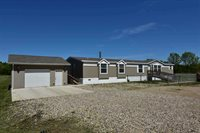 4925 33rd Ave, Minot, ND 58701