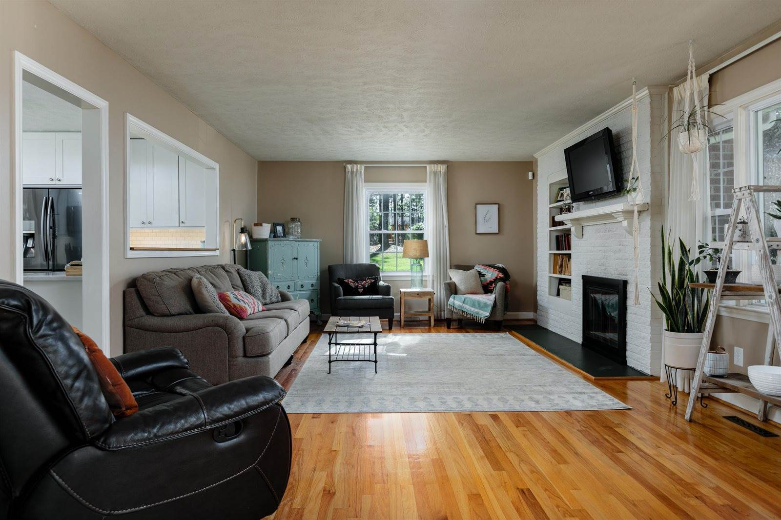 101 Selkirk Trail, Southern Pines, NC 28387