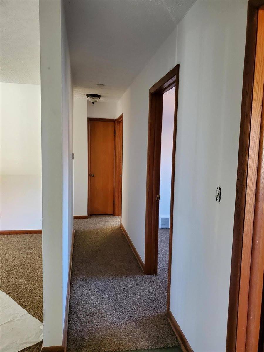841 Norris Drive, Columbus, OH 43224