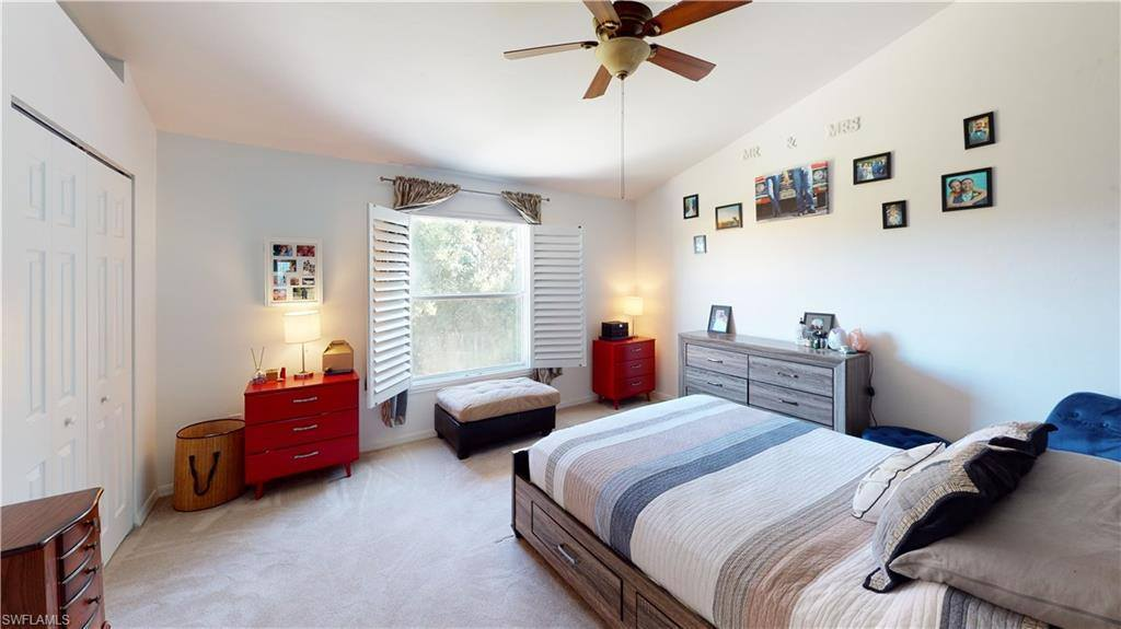 3638 Pine Oak Circle, #105, Fort Myers, FL 33916