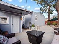 36200 Paradise Ranch, #89, Castaic, CA 91384