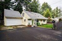 1205 NE 111TH Ave, Portland, OR 97220
