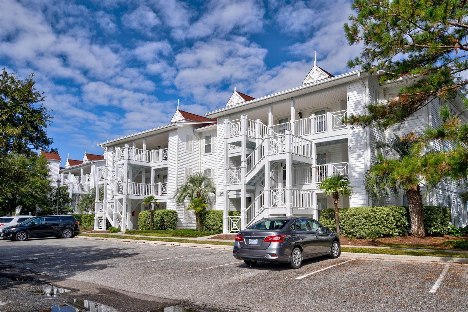 104 Turtle Cay Drive, #6, Wilmington, NC 28412