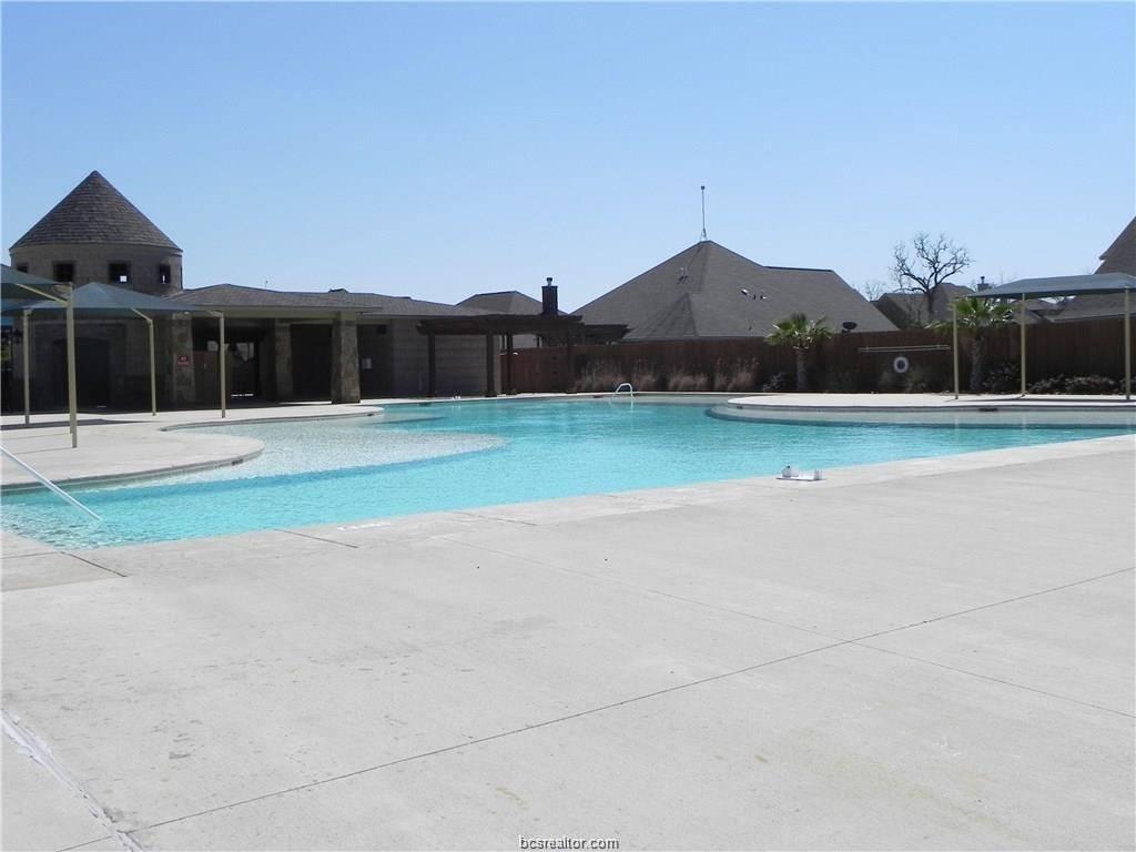 2708 Wardford Way, College Station, TX 77845