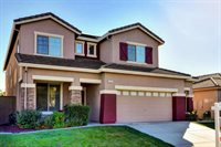 2861 Lincoln Airpark Drive, Lincoln, CA 95648