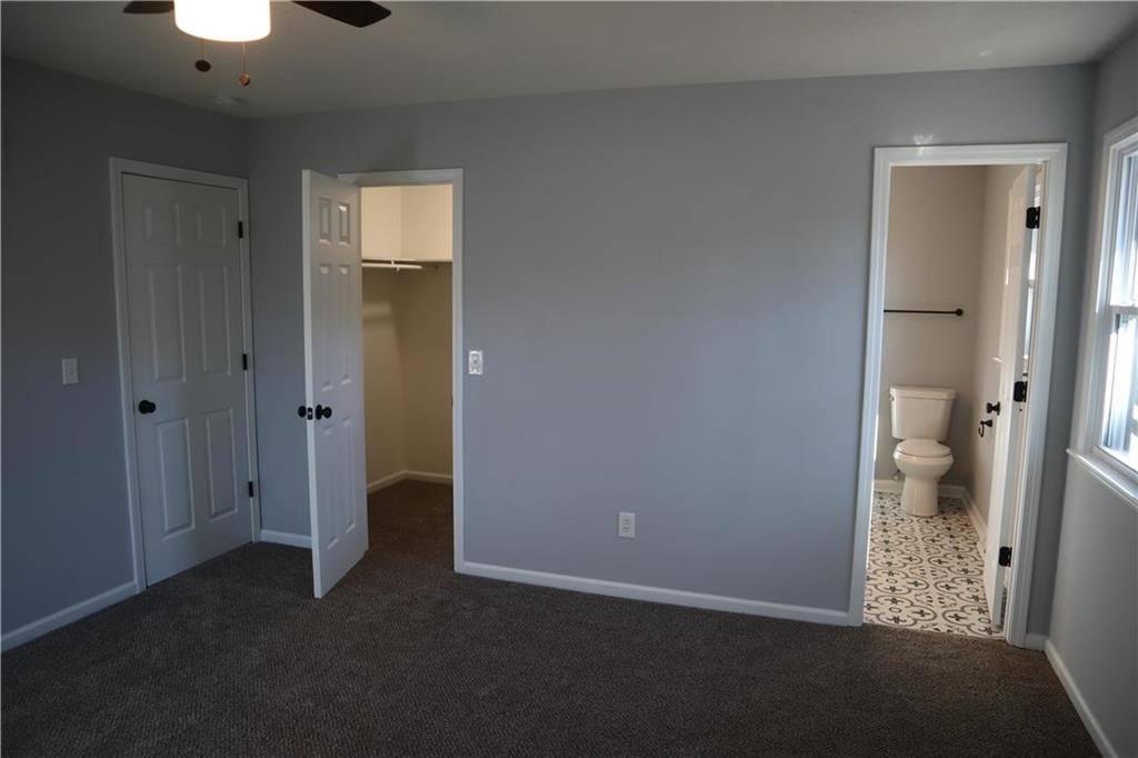 6525 Long Avenue, Shawnee, KS 66216