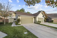 16600 Shinedale Drive, Canyon Country, CA 91387