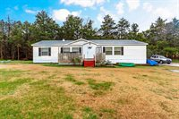 366130 E 5700 Road, Terlton, OK 74081