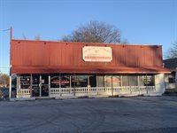 613 N Pottenger Ave, Shawnee, OK 74801