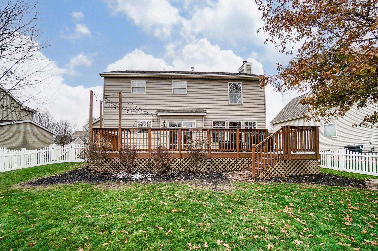 116 Curly Smart Circle, Delaware, OH 43015