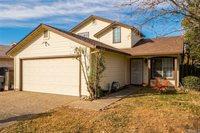 1514 East Lassen Avenue, Chico, CA 95973